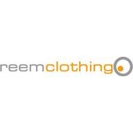 Reem Clothing coupons
