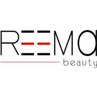Reema Beauty coupons