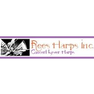 Rees Harps coupons