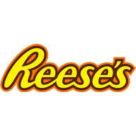 Reese's coupons