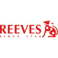 Reeves coupons