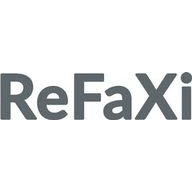 ReFaXi coupons
