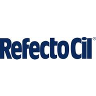 RefectoCil coupons
