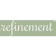 Refinement Skin coupons
