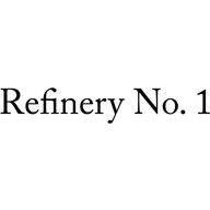 Refinery Number One coupons