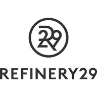 Refinery29 coupons