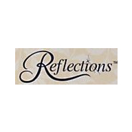 Reflections coupons