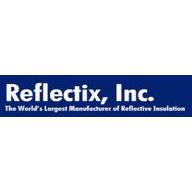 Reflectix coupons