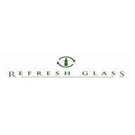 Refresh Glass coupons