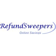 RefundSweepers coupons
