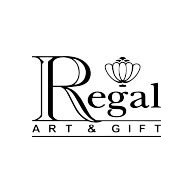 Regal Art & Gift coupons