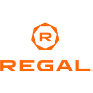 Regal Cinemas coupons