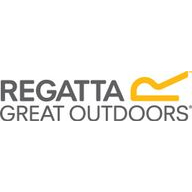 Regatta Outlet coupons