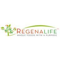 RegenaLife coupons
