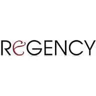 Regency coupons