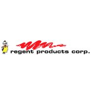 Regent Products Corp coupons