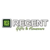 Regent coupons