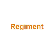 Regiment coupons