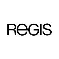 Regis Salon coupons