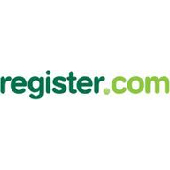 Register.com coupons