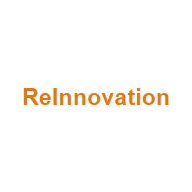 ReInnovation coupons