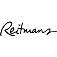 Reitmans coupons