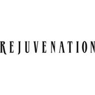 Rejuvenation coupons