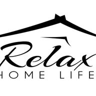 Relax Home Life coupons