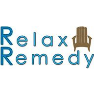 Relax Remedy coupons