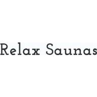 Relax Sauna coupons