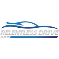 Relentless Drive coupons