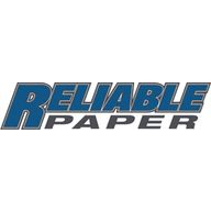 Reliable Paper coupons