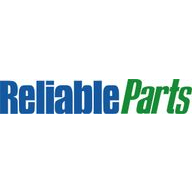 Reliable Parts coupons