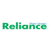 Reliance Water Heater coupons