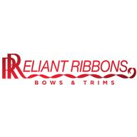 Reliant Ribbon coupons