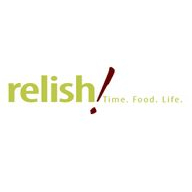 Relish Relish coupons