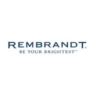 Rembrandt coupons