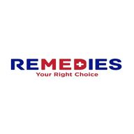 ReMEDies coupons