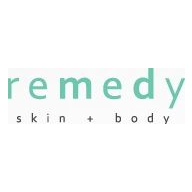 Remedy coupons