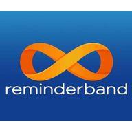 Reminderband coupons