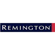 Remington coupons