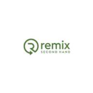Remixshop coupons