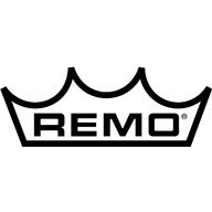 Remo coupons