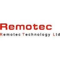 Remotec coupons