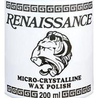 Renaissance Wax coupons