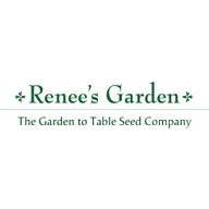 Renee's Garden coupons