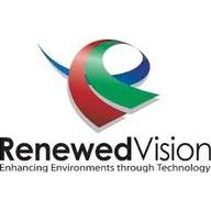 Renewed Vision coupons