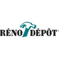 Reno Depot coupons