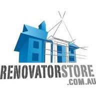 Renovator Store coupons