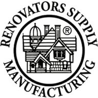 Renovator's Supply coupons